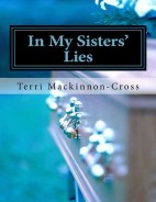 In My Sisters' Lies (original cover)