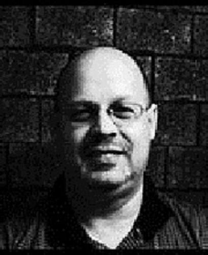William S Chadwick (Author)