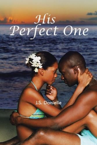His Perfect One (book cover)