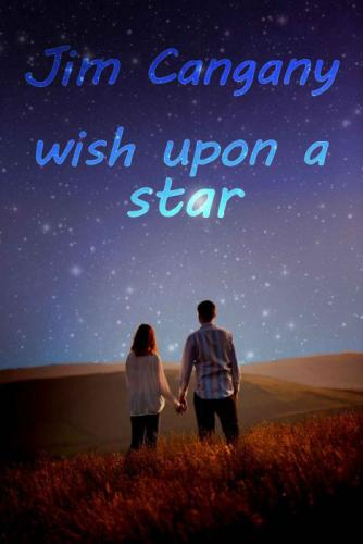 Wish Upon a Star (book cover)