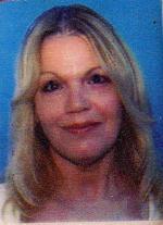 Monica M. Brinkman