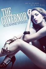 The Governor (cover)