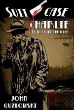 Suitcase Charlie (cover)