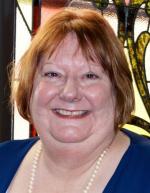 Linda Mansfield (Author)