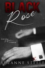 Black Rose (cover)
