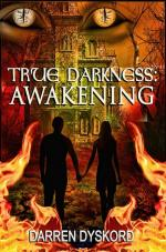 True Darkness: Awakening (cover)