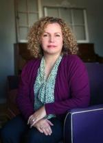 Karey White (Author)