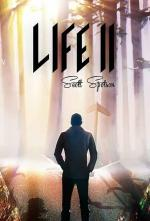 Life II (cover)