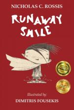 Runaway Smile: An unshared smile is a wasted smile