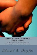 someone-right-for-you-21st-century-strategies-for-finding-your-perfect-someone (cover)