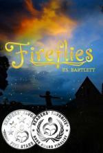 Fireflies (cover)