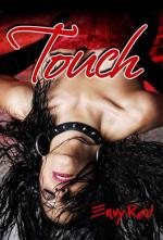 Touch (cover)