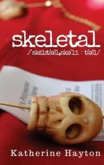 Skeletal (cover)