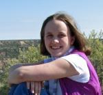 Alex E Carey (Author)