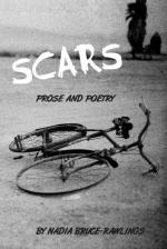 Scars (cover)