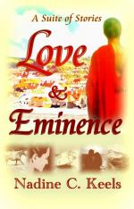 Love and Eminence