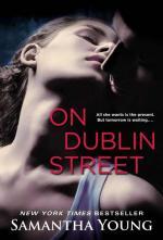 On Dublin Street (On Dublin Street) (cover)