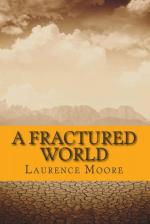 A Fractured World (cover)
