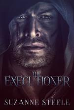 The Executioner (cover)