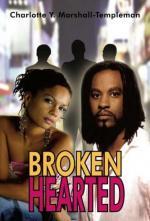 Broken Hearted (cover)