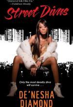 Street Divas (Cover)
