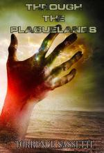 Through the Plaguelands (cover)