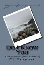 Do I Know You (cover)