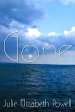 Gone (cover)