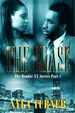 The Chase (cover)