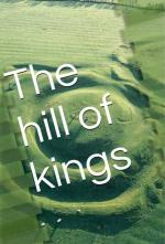 The Hill of Kings (cover)