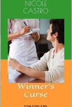 Winner's Curse (cover)