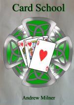 Card School (cover)