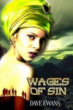Wages of Sin (cover)