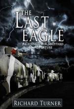 The Last Eagle (cover)