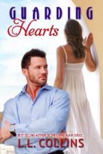Guarding Hearts (Living Again) (Volume 3) (cover)
