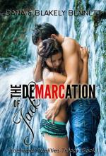 The Demarcation of Jack (cover)