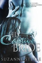 His Captive Bride (cover)