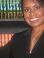 Zane (Author)