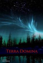 Terra Domina (cover)