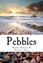 Pebbles (cover)