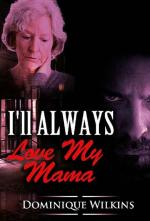 I'll ALWAYS Love My Mama (cover)
