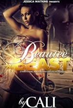 Beautee and the Beast (Cover)