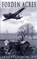 Foxden Acres (cover)