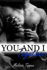 You and I Together (cover)