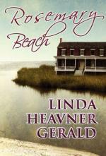 Rosemary Beach (cover)