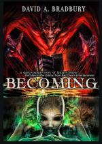 Becoming (cover)