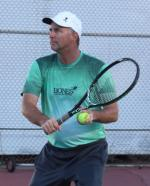 Bill Patton