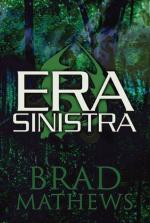 Era Sinistra (cover)