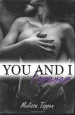 You and I, Forever (Volume 3) (cover)