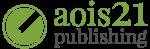 aois21 publishing